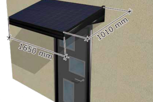 solarmarquisegraph-833FB82BA5E-EC73-E294-04F6-244CED2C4109.png