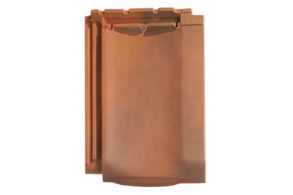 Dachówka ceramiczna H10 - Flamme Rustique | Edilians-Zamarat
