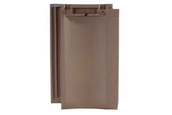 Dachówka ceramiczna H10 - Vieilli Masse | Edilians-Zamarat