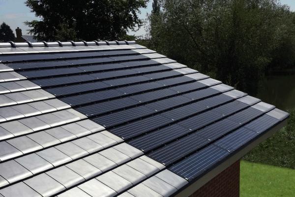 Dachówka fotowoltaiczne  PV i dachówka ceramiczna HP10 Ardoise | Edilians-Zamarat (11)
