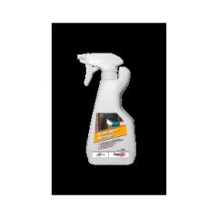 Sopro - KR 633 Preparat czyszczący szyby kominkowe