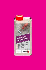 Sopro - NFV 705 Impregnat pogłębiający barwę kamieni naturalnyc