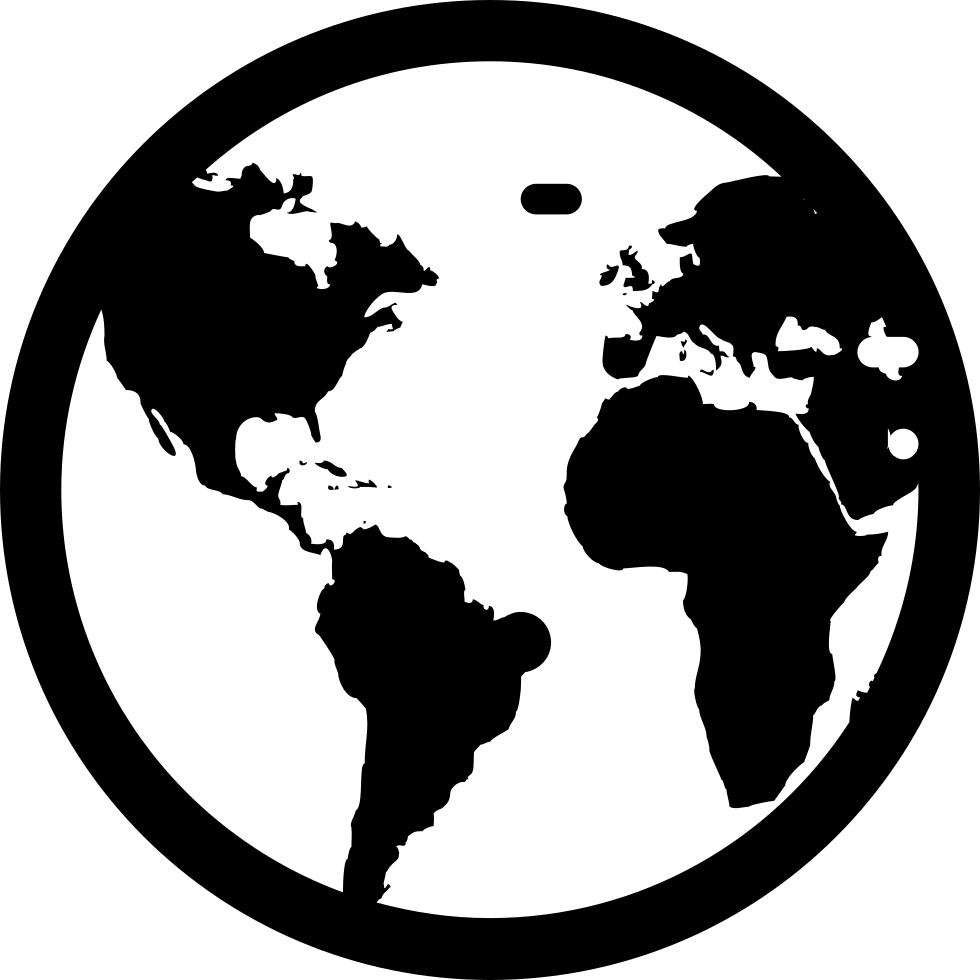 Krajów świata