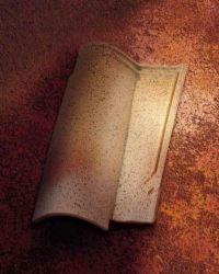 Dachówka ceramiczna Imerys Mediane