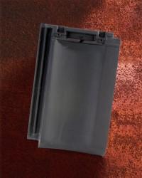 Dachówka ceramiczna Imerys H10