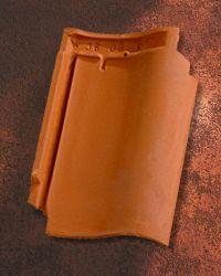 Dachówka ceramiczna Imerys Panne S