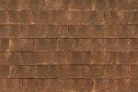 Dachówka ceramiczna Imerys Plate17x27 Phalempin Ambra