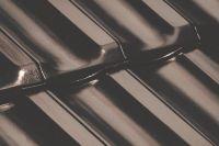 h10-noir-brillant95D9851A-1CA2-FEFC-9EDD-785268979F21.jpg