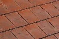 arboise-rectangulaire-rouge-ancienBCC77331-569A-5D28-B883-EFBC31D9D156.png