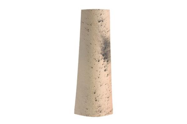 Dachówka ceramiczne CANAL GIRONDE - Rethaise | Edilians-Zamarat