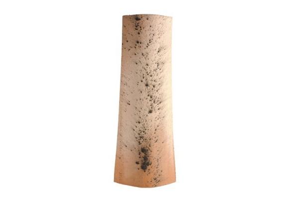 Dachówka ceramiczna CANAL GIRONDE - Saintonge