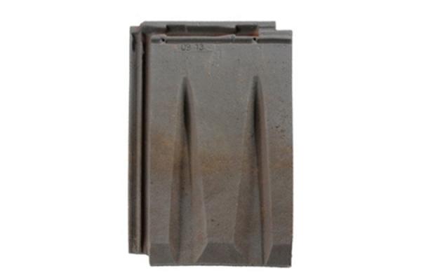 Dachówka ceramiczna Rhona 10 -  | Edilians-Zamarat