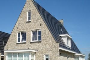 Cegły i płytki ceglane Terca do wnętrz i na elewacje | Zamarat