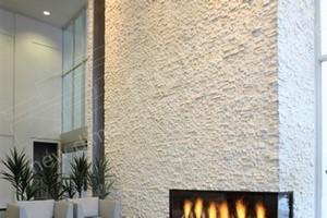 Kamienne Panele do wnętrz i na elewacje | Zamarat