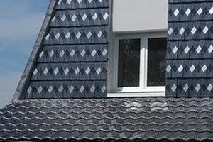 Dachówki ceramiczne innowacyjne | Edilians-Zamarat