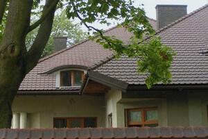 Dachówki ceramiczne małe formy | Edilians-Zamarat