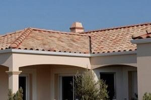 Dachówki ceramiczne południowe | Edilians-Zamarat