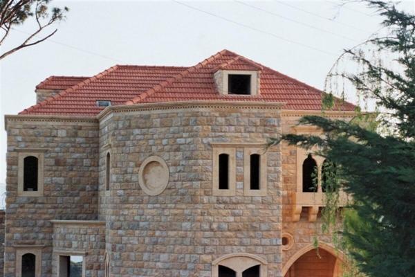 Dachówka ceramiczna PV 10 - Rouge | Edilians-Zamarat