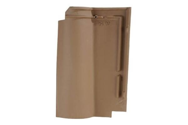 romane-brun-rustiqueCB171345-A86E-124A-1997-E45277D8EE7A.jpg