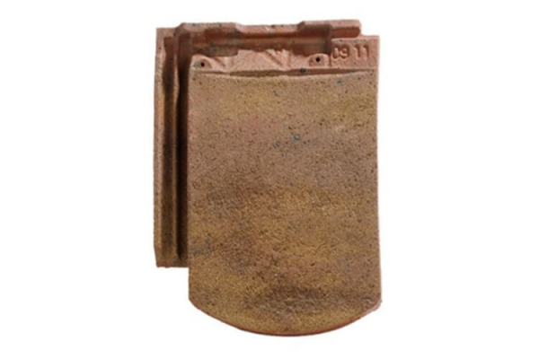 Dachówka ceramiczna ARBOISE ECAILLE - Chevreuse | Edilians-Zamarat