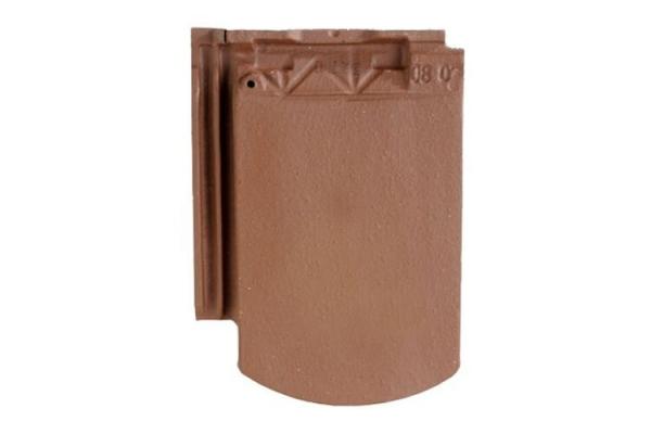 Dachówka ceramiczna ARBOISE ECAILLE - Vieilli Masse | Edilians-Zamarat