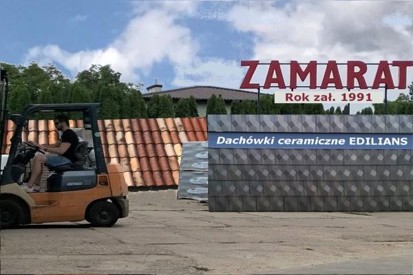 dachowki-edilians-zamarat-29E732B8B-3D42-127A-E7F6-9C6CD52D0A21.jpg