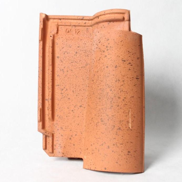 Dachówka ceramiczna Aquitaine Paysage
